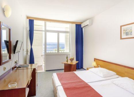 Hotelzimmer im Holiday Village Sagitta günstig bei weg.de