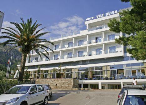Hotel Vile Oliva 7 Bewertungen - Bild von DERTOUR