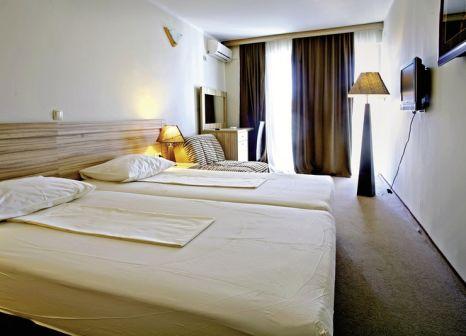 Hotelzimmer im Vile Oliva günstig bei weg.de