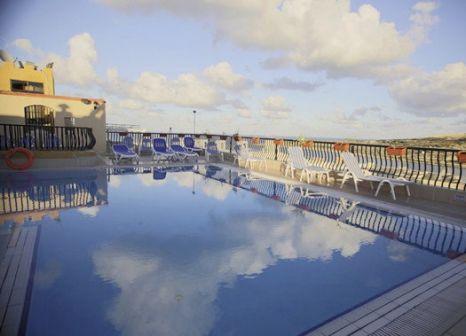 Soreda Hotel in Malta island - Bild von DERTOUR
