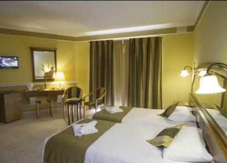 Soreda Hotel 49 Bewertungen - Bild von DERTOUR