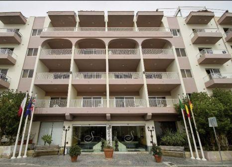 Soreda Hotel günstig bei weg.de buchen - Bild von DERTOUR