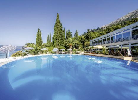 Hotel Orsan günstig bei weg.de buchen - Bild von DERTOUR