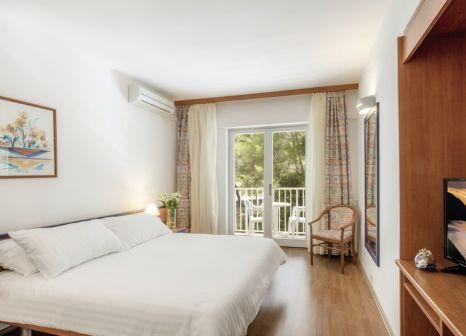 Hotel Orsan in Adriatische Küste - Bild von DERTOUR