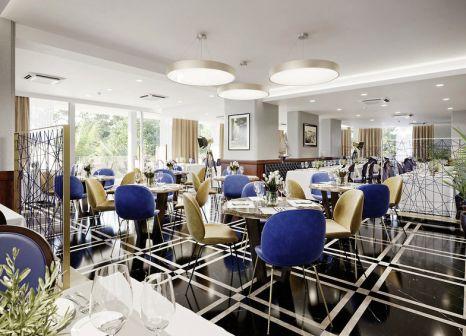 Valamar Collection Imperial Hotel 16 Bewertungen - Bild von DERTOUR