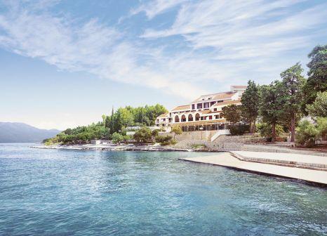 Hotel Liburna 11 Bewertungen - Bild von DERTOUR
