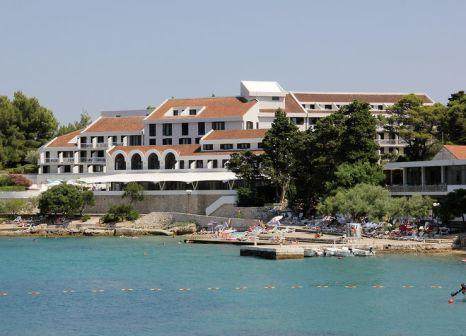 Hotel Liburna günstig bei weg.de buchen - Bild von DERTOUR