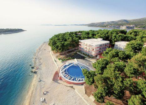 Hotel Zora günstig bei weg.de buchen - Bild von DERTOUR