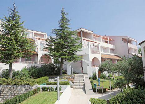 Hotel Bluesun Resort Afrodita in Adriatische Küste - Bild von DERTOUR