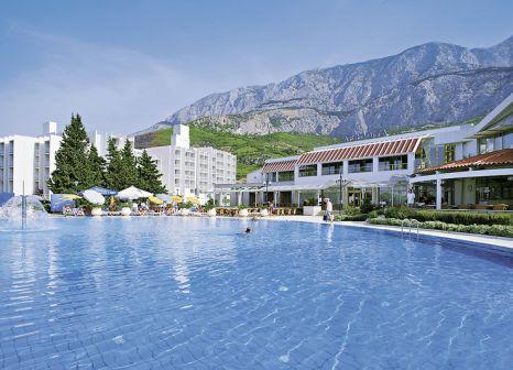 Hotel Bluesun Resort Afrodita 37 Bewertungen - Bild von DERTOUR
