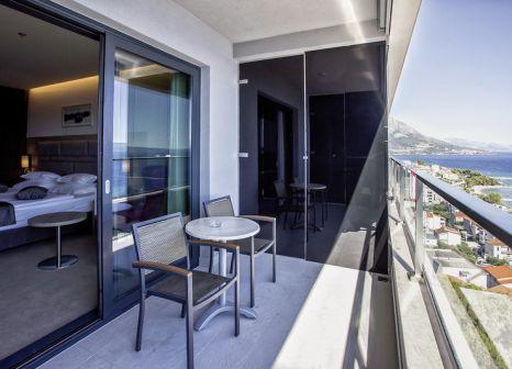 Hotelzimmer mit Wassersport im Hotel Plaza Duce