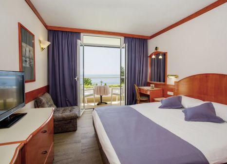 Hotelzimmer im Hotel Astarea günstig bei weg.de