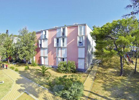 Hotel San Marino Sunny Resort by Valamar 42 Bewertungen - Bild von DERTOUR