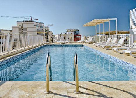 Hotel Argento in Malta island - Bild von DERTOUR