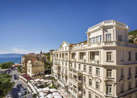 Hotel Palace Bellevue günstig bei weg.de buchen - Bild von DERTOUR