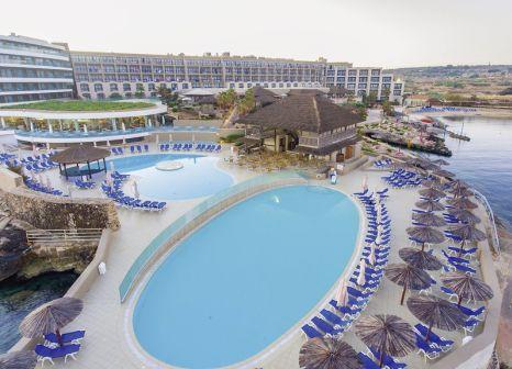 Hotel Ramla Bay Resort 855 Bewertungen - Bild von DERTOUR