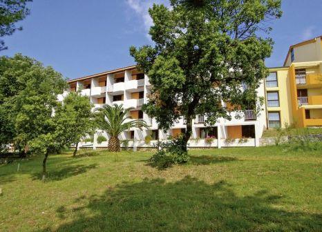 Hotel San Marino Sunny Resort by Valamar günstig bei weg.de buchen - Bild von DERTOUR