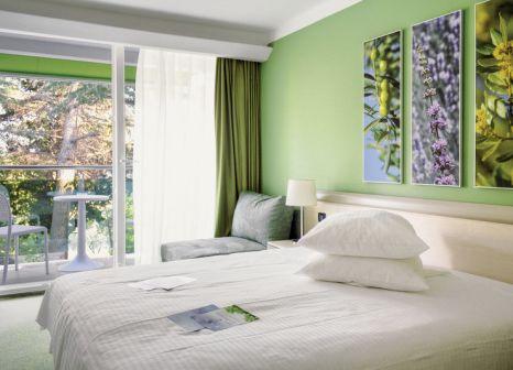 Hotelzimmer im Kimen Hotel günstig bei weg.de
