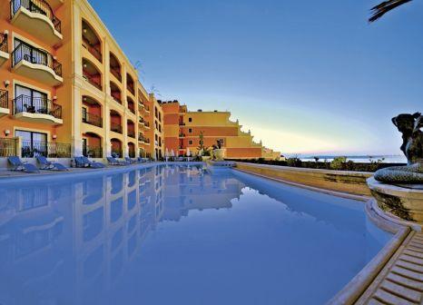 Grand Hotel Gozo in Gozo island - Bild von DERTOUR