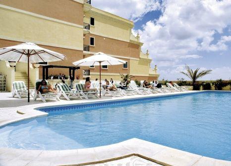 Grand Hotel Gozo 200 Bewertungen - Bild von DERTOUR