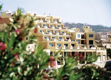 Grand Hotel Gozo günstig bei weg.de buchen - Bild von DERTOUR