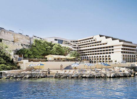 Grand Hotel Excelsior günstig bei weg.de buchen - Bild von DERTOUR