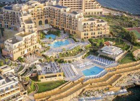 Corinthia Hotel St George's Bay, Malta günstig bei weg.de buchen - Bild von DERTOUR