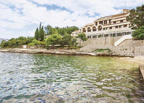 Hotel Liburna in Südadriatische Inseln - Bild von DERTOUR