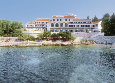 Hotel Liburna 12 Bewertungen - Bild von DERTOUR