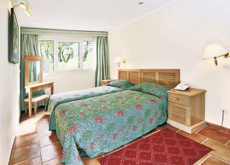 Hotelzimmer im Laguna Bellevue günstig bei weg.de