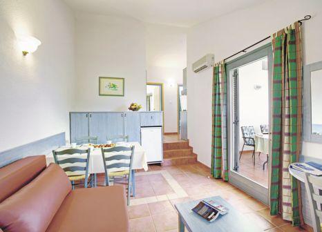 Hotelzimmer im Valamar Tamaris Resort - Club Tamaris günstig bei weg.de