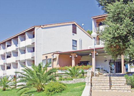 Hotel San Marino Sunny Resort by Valamar in Nordadriatische Inseln - Bild von DERTOUR