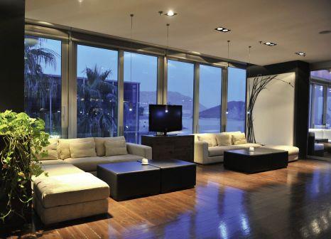 Hotelzimmer im Avala Resort & Villas günstig bei weg.de