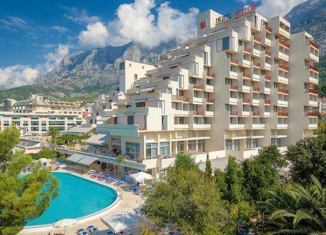Valamar Meteor Hotel günstig bei weg.de buchen - Bild von DERTOUR