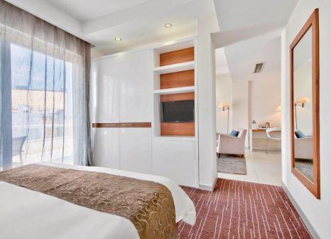 Hotel The George Urban Boutique in Malta island - Bild von DERTOUR