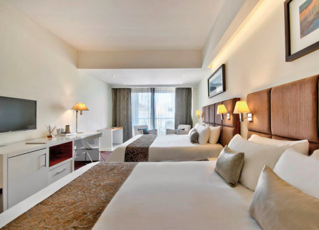 Hotel The George Urban Boutique 24 Bewertungen - Bild von DERTOUR