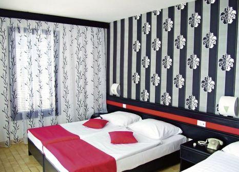 Hotelzimmer im Hotel Aleksandar günstig bei weg.de