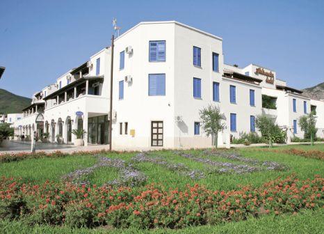 Hotel Aleksandar günstig bei weg.de buchen - Bild von DERTOUR