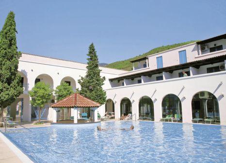 Hotel Aleksandar 6 Bewertungen - Bild von DERTOUR