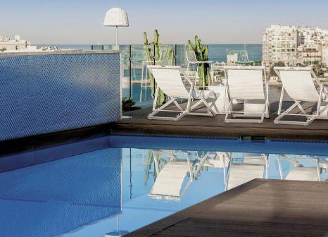 Hotel Juliani 26 Bewertungen - Bild von DERTOUR