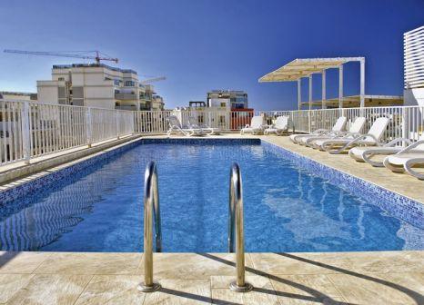 Hotel Argento günstig bei weg.de buchen - Bild von DERTOUR