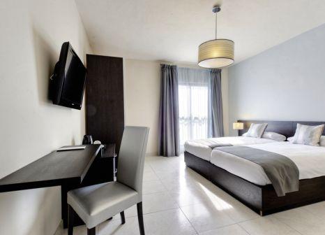 Hotelzimmer mit Golf im Argento