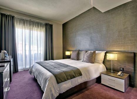 Hotelzimmer im Argento günstig bei weg.de