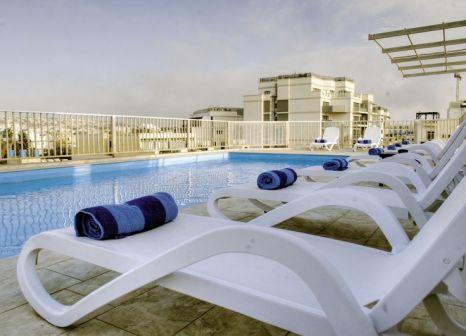 Hotel Argento 9 Bewertungen - Bild von DERTOUR