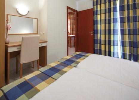 Hotelzimmer im Apartments Ivana günstig bei weg.de