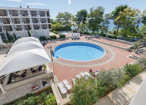 Hotel Kolovare in Adriatische Küste - Bild von DERTOUR