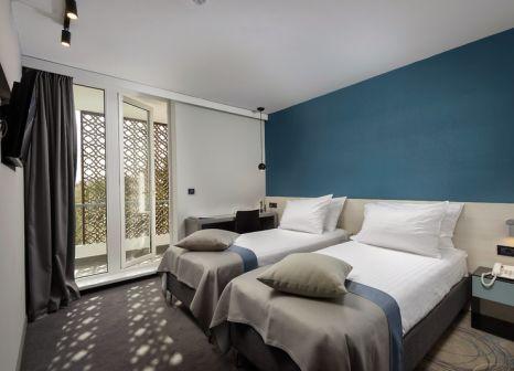 Hotelzimmer im Hotel Kolovare günstig bei weg.de