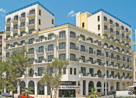 Hotel Waterfront günstig bei weg.de buchen - Bild von DERTOUR