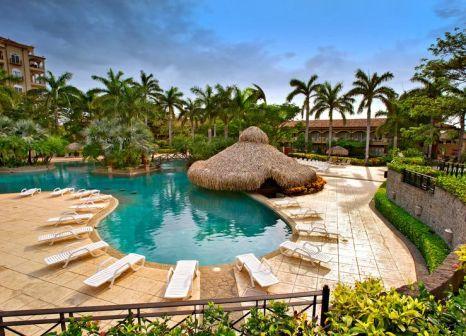 Hotel Tamarindo Diria Beach Resort 2 Bewertungen - Bild von DERTOUR