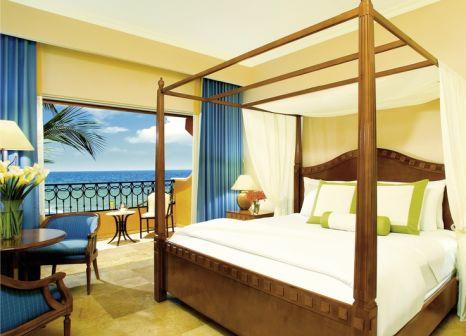 Hotelzimmer im Secrets Capri Riviera Cancun günstig bei weg.de